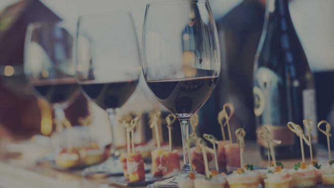 Wedding Wine Tips Andadvice
